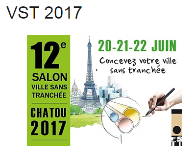 Salon VST 2017